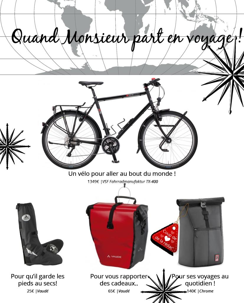 vélo+accessoires-monsieur-noel