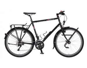 velo-randonnee-vsf-fahrradmanufaktur-tx-400