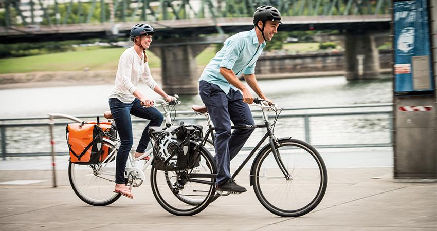 Subvention achat vélo électrique 2017 : liste des villes concernées