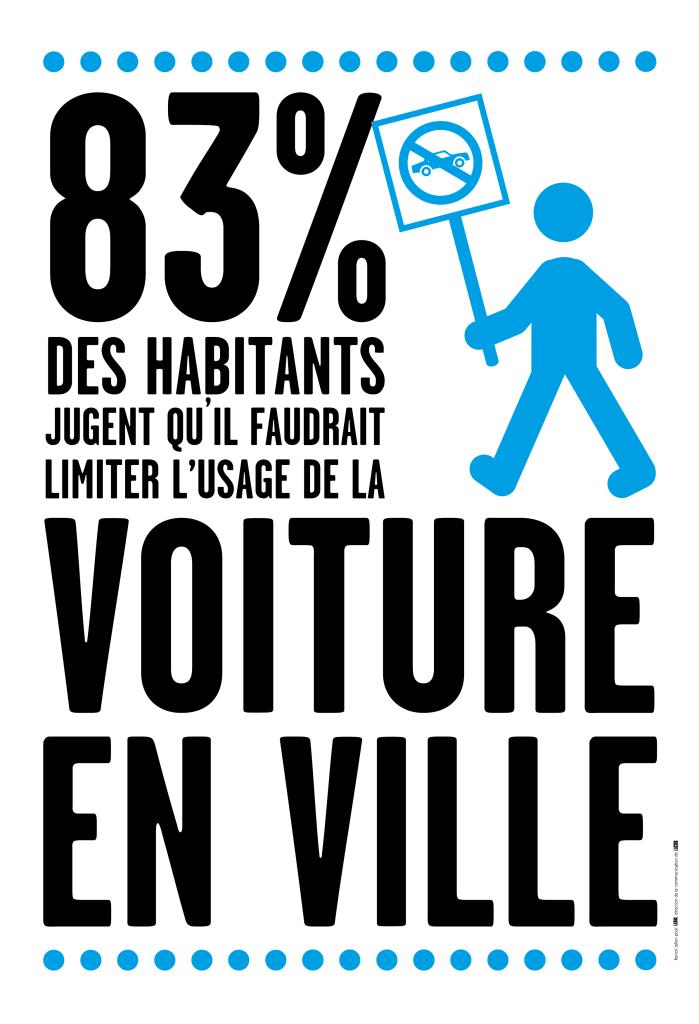 infographie_cub_gart2013