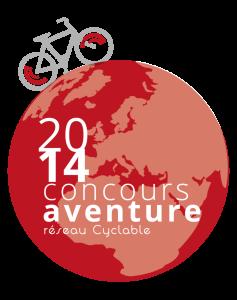 logo-concour-aventure-2014-01