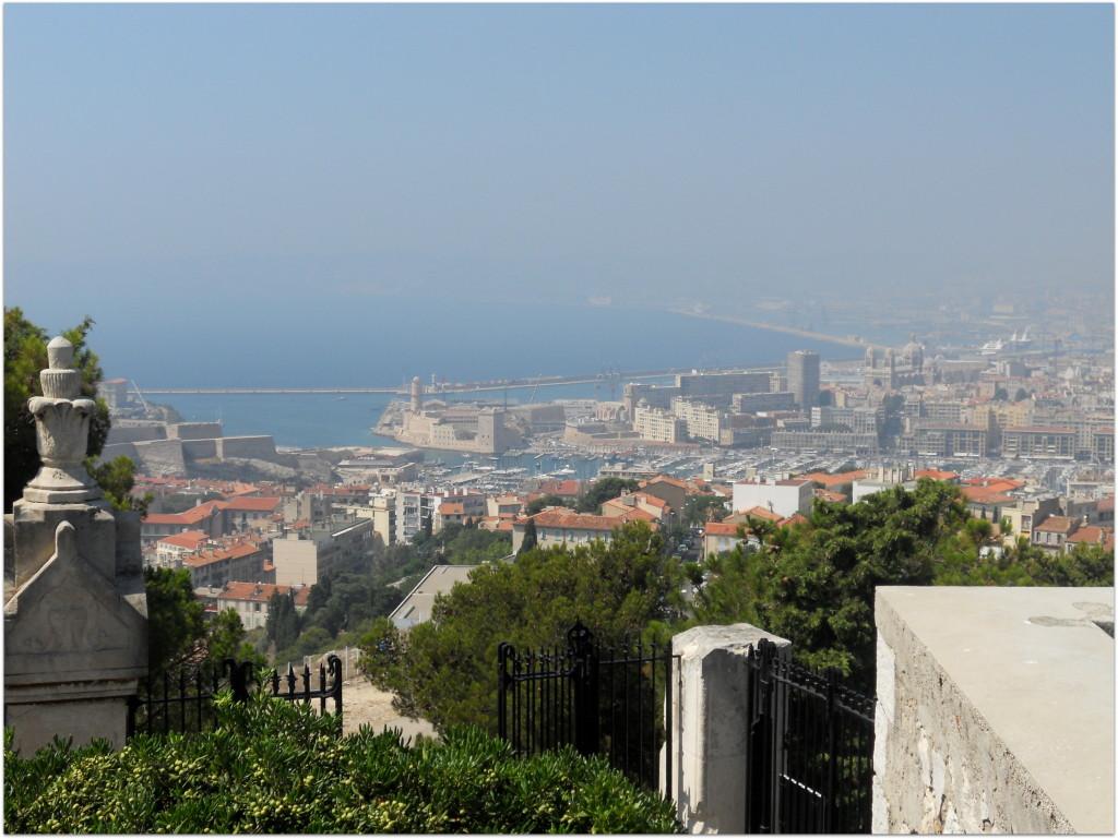 V lo lectrique marseille aide l 39 achat r seau for Marseille achat