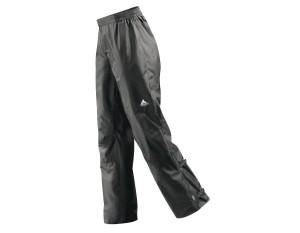 sur-pantalon-de-pluie-vaude-mens-drop-pants