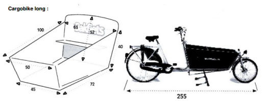 Dimensions-cargobike-long