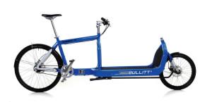 bullitt-biporteur-bleu