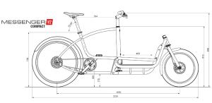dimensions-biporteur-douze