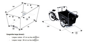 dimensions-cargotrike