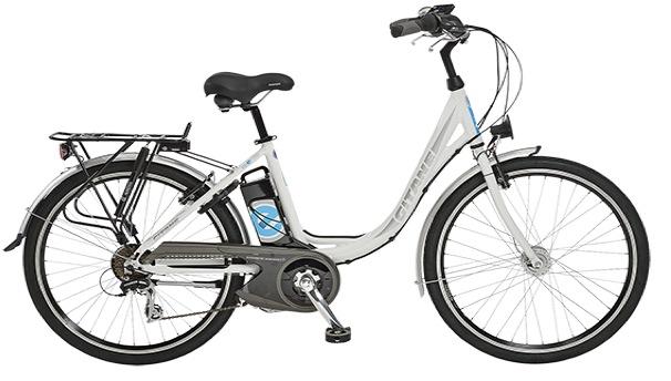 Comprendre les vélos électriques composant par composant : comparatif