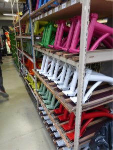 coloris-brompton