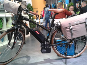 ortlieb commuter-bag