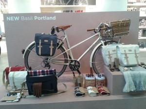 sacoches vélo vintage