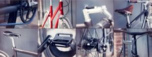 vélo schindelhauer