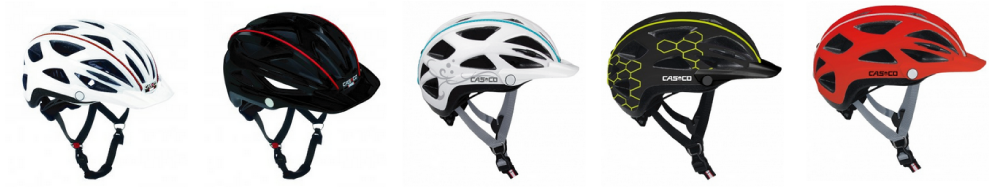 casque-de-velo-casco