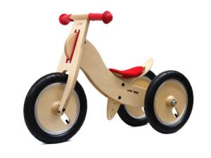 draisienne-a-3-roues