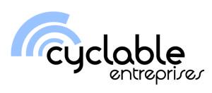 LOGO CYCLABLE ENTREPRISES-01