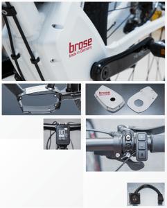 detail-motorisation-brose
