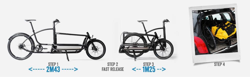 douze-cargobike-fast-releas