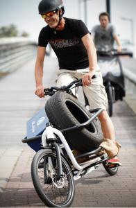 douze-cargobike-transport