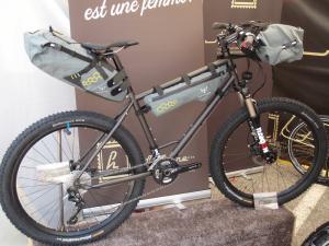 bikepacking-apidura