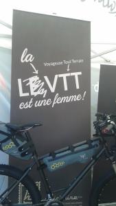 bikepacking-vtt
