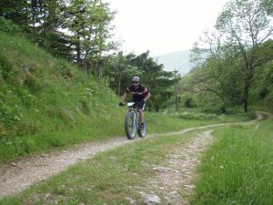 fat-bike-surly-velovert-fes
