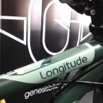 Genesis Longitude 2016 (2)