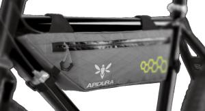 apidura-bikepacking-S