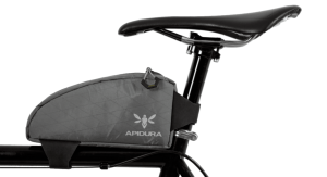 apidura-top-tube-2