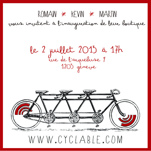 magasin-velo-geneve-cyclabl