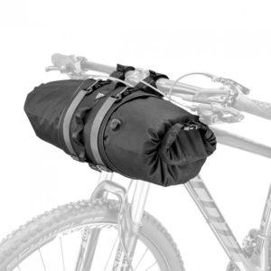 Sacoches velo bikepacking Topeak