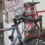 VSF Fahrradmanufaktur CR-500 et R-500