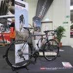 VSF Fahrradmanufaktur Cross CR-500