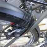 VSF Fahrradmanufaktur freins Magura HS22