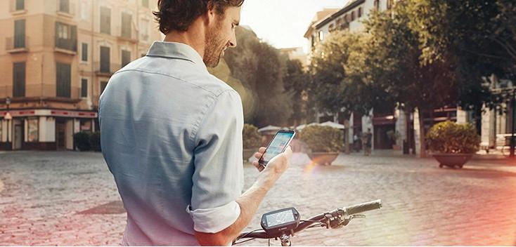 Vélo électrique moteur pédalier : tour d'horizon Eurobike 2015
