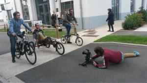 handicap-et-entreprise-2