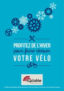 Cyclable - révision vélo hiver-def