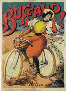 b.800.600.0.0.stories.Histoire.femmes-et-bicyclette.19