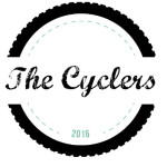 thecyclers