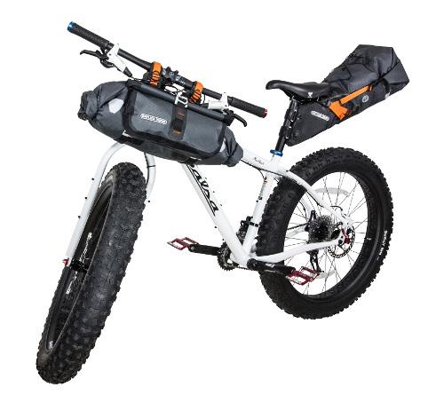 ortlieb-ou-la-deferlante-du-bikepacking-etanche-made-in-germany-3