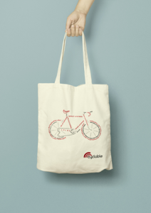 tote-bag-cyclable
