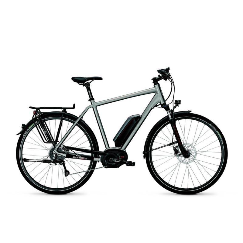 Vélo électrique Kalkhoff B10