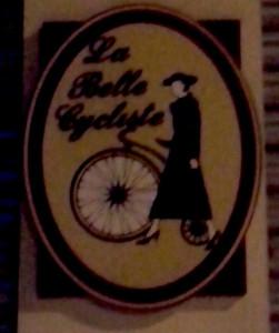 la-belle-cycliste