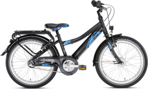 Vélo enfant Crusader 20-3 alu light
