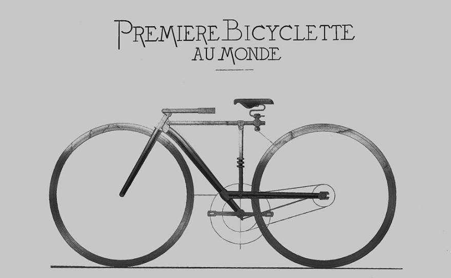 2017-01-02-14_35_11-bicyclette-gjuzan-bicyclette-wikipedia