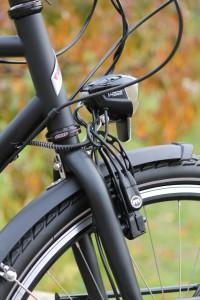 frein-magura-roue