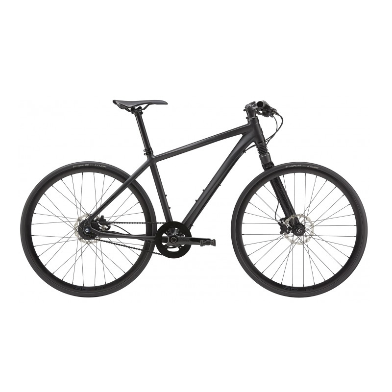 Vélo sport urbain Cannondale Bad Boy