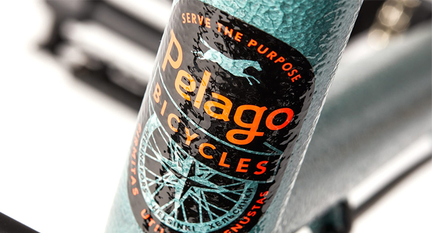 Présentation de la marque Pelago et de sa collaboration avec Carhartt
