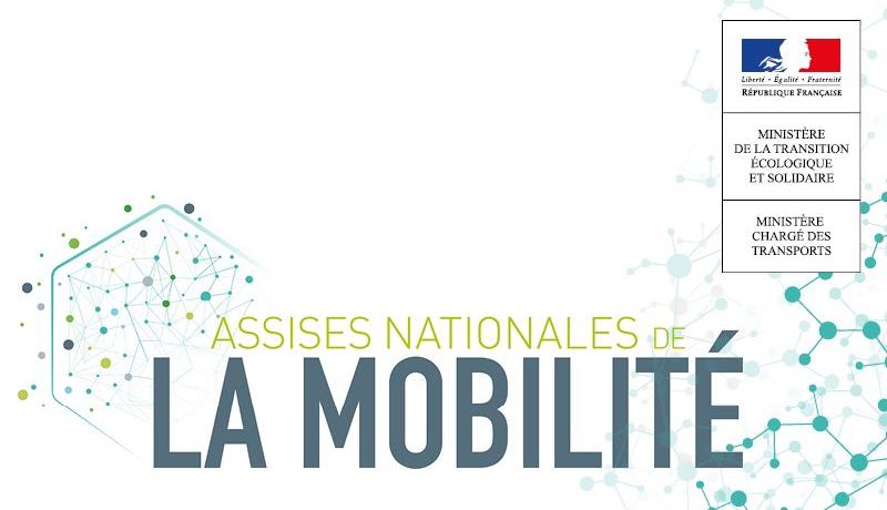 Assises de la mobilité : le vélo à l'honneur