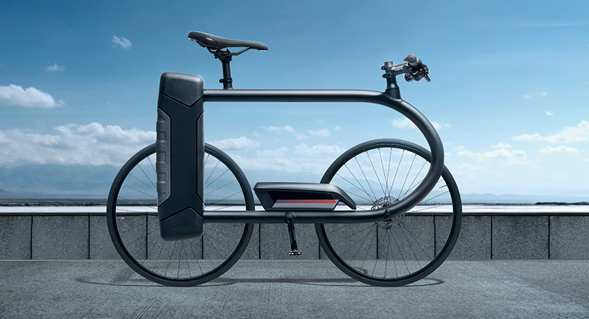 Comment protéger son vélo contre le vol ?