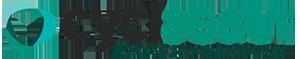 Logo Cyclassur
